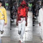 A-Cold-Wall Menswear Spring-Summer 2019 Collection - Featured Image