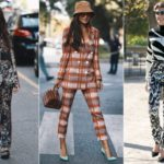 Dress Like They Did in Paris - Printed Pants to Try - Featured Image