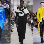Spring 2019 Best Shows Over at Paris Fashion Week - Featured Image