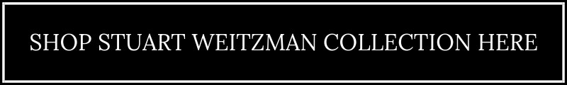 Shop Stuart Weitzman Collection