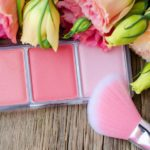 Add A Pop of Color To Your Cheeks With These Top High-End Blushes - Featured Image
