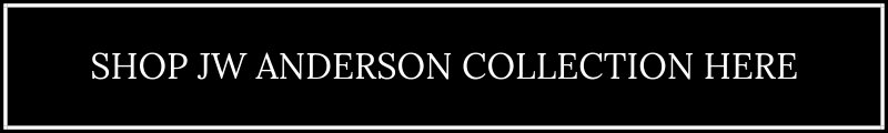 Shop JW Anderson Collection