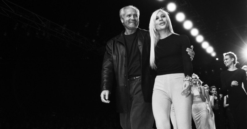 Versace Bought by Michael Kors for $2.12B 4
