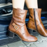 Refresh-Your-Shoe-Rack-With-More-Designer-Chelsea-Boots-Featured-Image