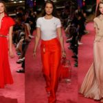 Brandon-Maxwell-Spring-Summer-2019-Ready-to-Wear-Collection-Featured-Image