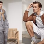 Brunello-Cucinelli-Spring-Summer-2019-Mens-Collection-Florence-Featured-Image