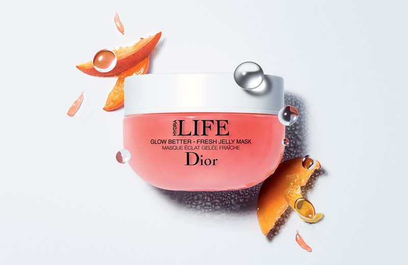 Dior-Hydra-Life-Glow-Better-Fresh-Jelly-Mask