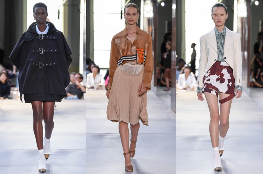 Burberry-Spring-Summer-2019-Womens-Ready-to-Wear-Collection-Featured-Image