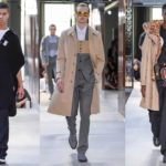 Burberry-Spring-Summer-2019-Menswear-Ready-to-Wear-Collection-Featured-Image