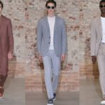 Canali-Spring-Summer-2019-Menswear-Collection-Milan-featured-image