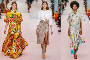Carolina-Herrera-Spring-Summer-2019-Ready-to-Wear-Collection-Featured-Image