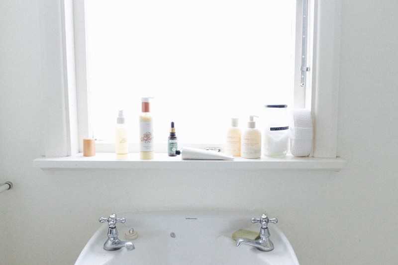 5-Minute-Skincare-Regimen-For-The-Busy-and-The-Lazy-5