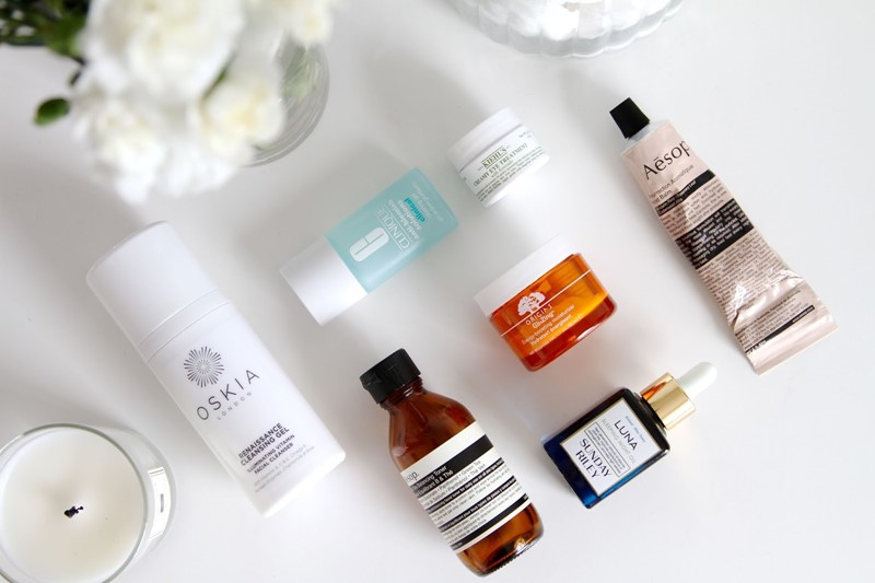 5-Minute-Skincare-Regimen-For-The-Busy-and-The-Lazy-6