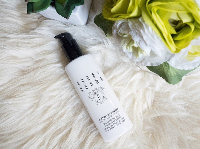 Bobbi-Brown-Soothing-Cleansing-Milk