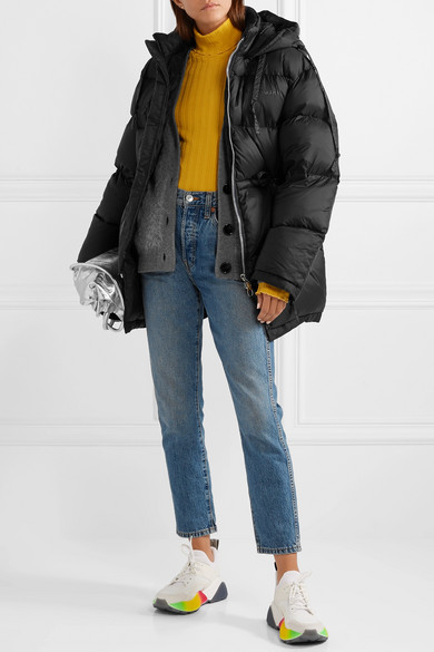 ACNE-STUDIOS-Oversized-hooded-quilted-shell-down-jacket