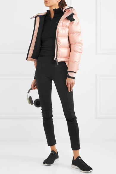 TEMPLA-Nano-hooded-quilted-shell-down-coat