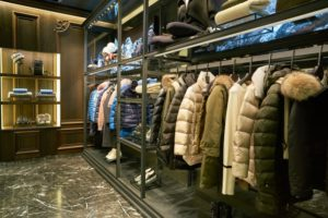 Get-Puffed-Up-This-Winter-With-These-16-Stylish-Designer-Puffer-Jackets-Featured-Image