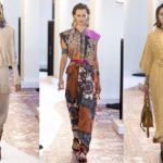 Chloé-Spring-Summer-2019-Ready-to-Wear-Collection-Featured-Image