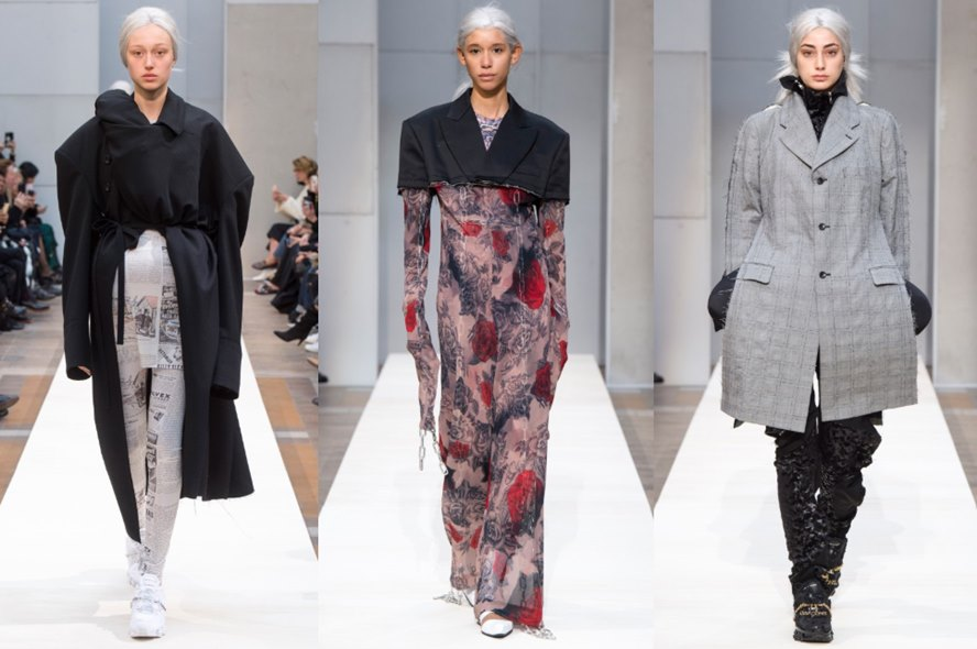Comme-des-Garçons-Spring-Summer-2019-RTW-Collection-Featured-Image