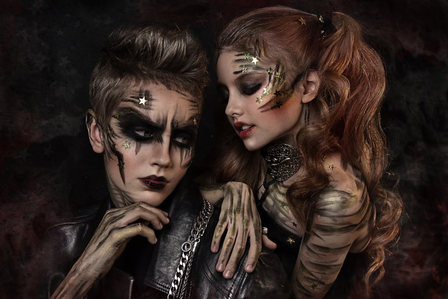 Its-Halloween-and-These-Beauty-Launches-Will-Give-You-The-Good-Kind-of-Spooky-Featured-Image