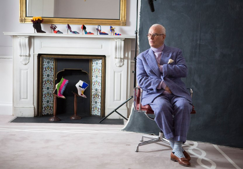 Manolo-Blahnik-Receives-Much-Deserved-Recognition-from-Walpole-Featured-Image