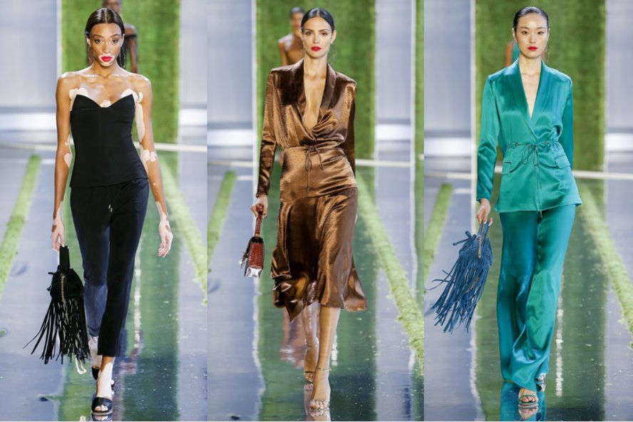 Cushnie-Spring-Summer-2019-Ready-to-Wear-New-York-Collection-Featured-Image