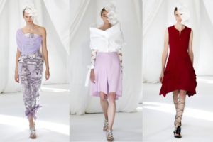 Delpozo-Spring-Summer-2019-Ready-to-Wear-Collection-London-Featured-Image