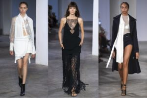 Dion-Lee-Spring-Summer-2019-Ready-to-Wear-Collection-New-York-Featured-Image
