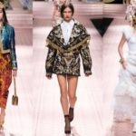 Dolce-Gabbana-Spring-Summer-2019-Ready-to-Wear-Collection-Featured-Image