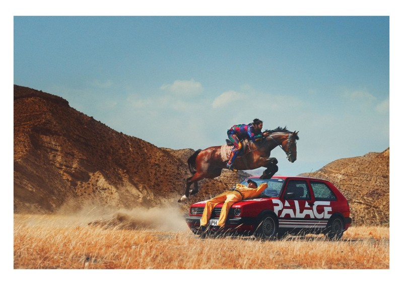 Polo-Ralph-Lauren-and-Palace-Make-the-Partnership-Official-1