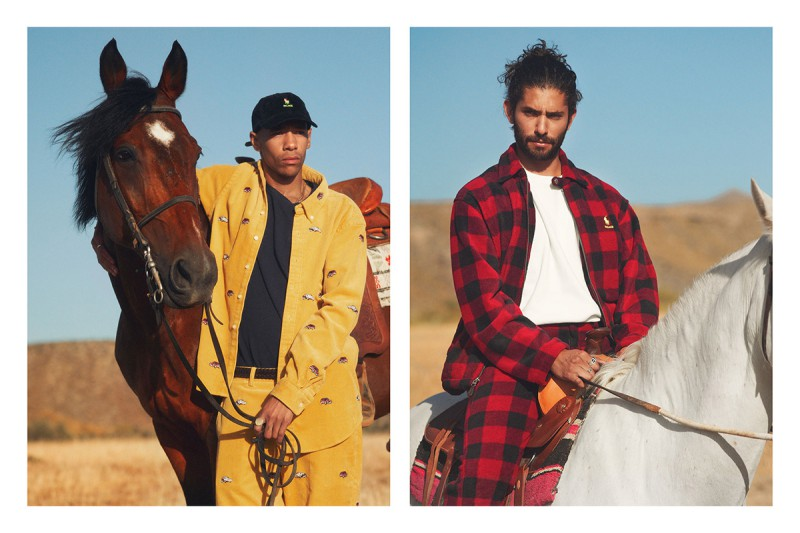 Polo-Ralph-Lauren-and-Palace-Make-the-Partnership-Official-3