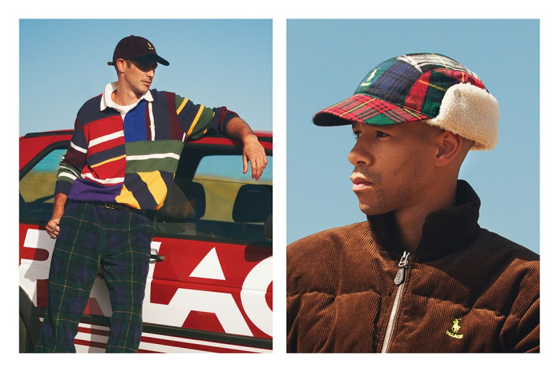 Polo-Ralph-Lauren-and-Palace-Make-the-Partnership-Official-4