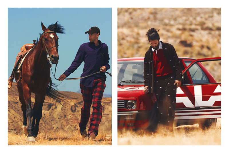 Polo-Ralph-Lauren-and-Palace-Make-the-Partnership-Official-6