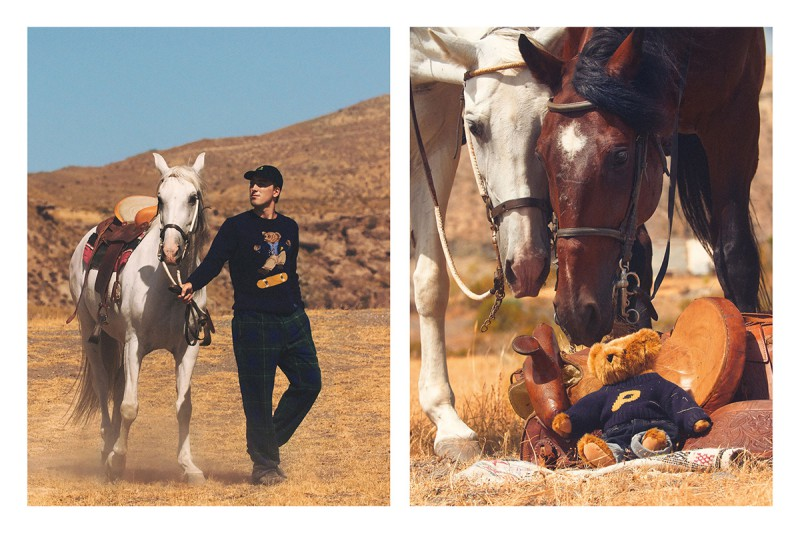 Polo-Ralph-Lauren-and-Palace-Make-the-Partnership-Official-7