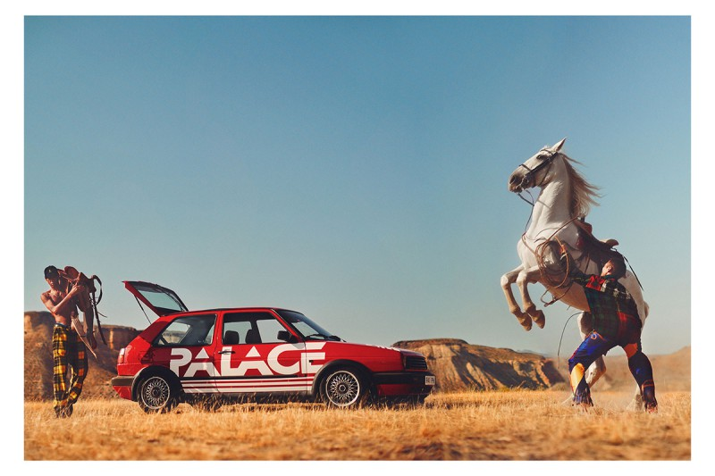 Polo-Ralph-Lauren-and-Palace-Make-the-Partnership-Official-9