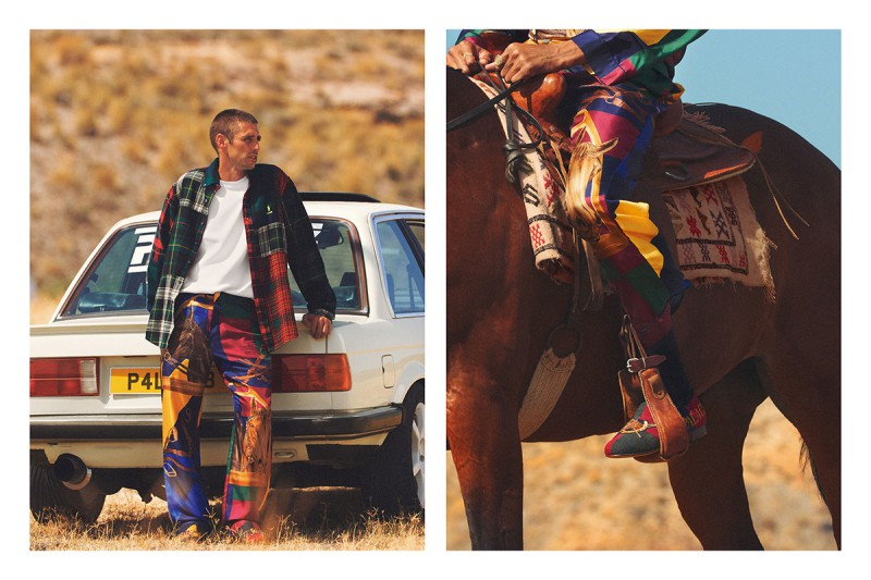 Polo-Ralph-Lauren-and-Palace-Make-the-Partnership-Official-10