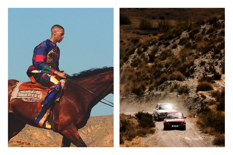 Polo-Ralph-Lauren-and-Palace-Make-the-Partnership-Official-11