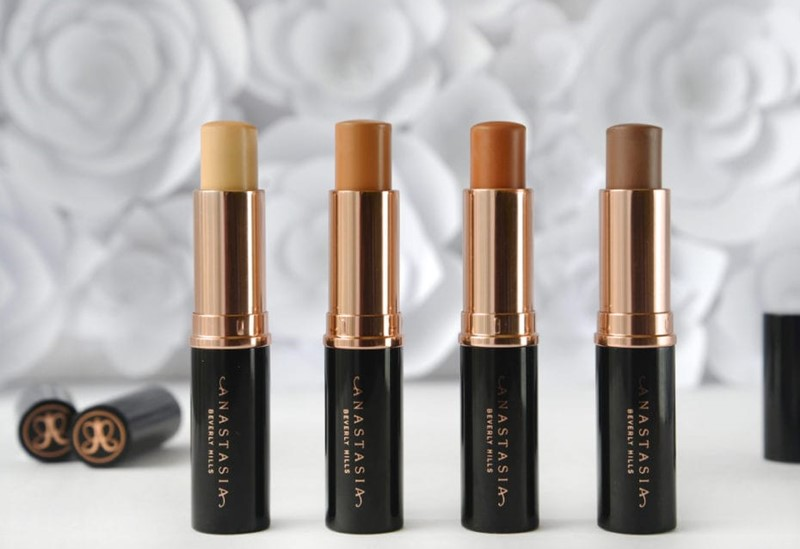 Anastasia-Beverly-Hills-Stick-Foundation