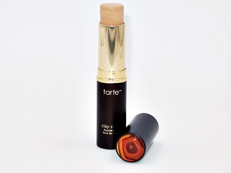 Tarte-Clay-Stick-Foundation