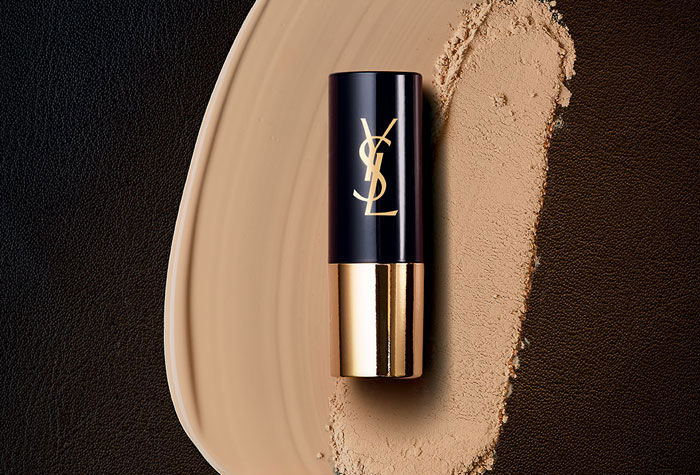 YSL-All-Hours-Foundation-Stick-1