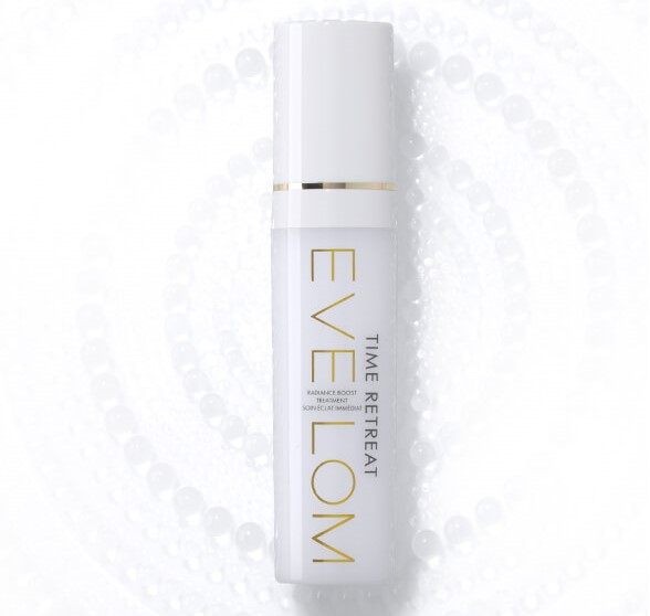 Eve-Lom-Time-Retreat-Radiance-Boost-Treatment
