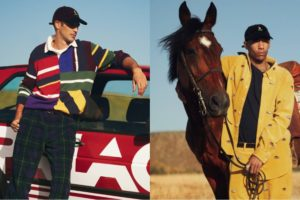 Palace-x-Polo-Ralph-Lauren-Single-Lookbook-Images
