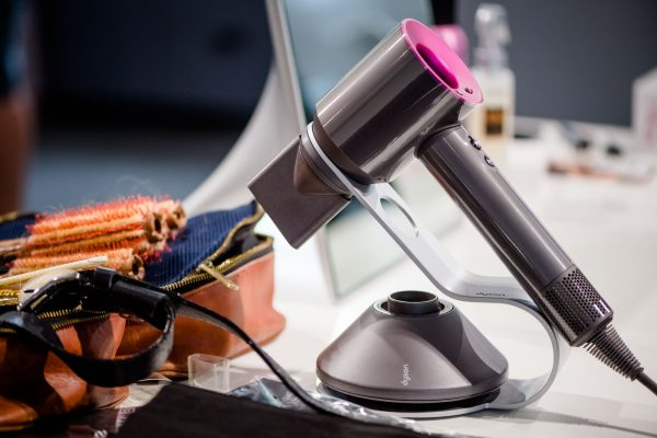 Dyson-Supersonic-Hair-Dryer-Professional-Edition