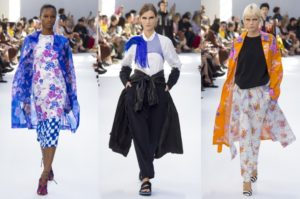 Dries-Van-Noten-Spring-Summer-2019-RTW-Collection-Featured-Image
