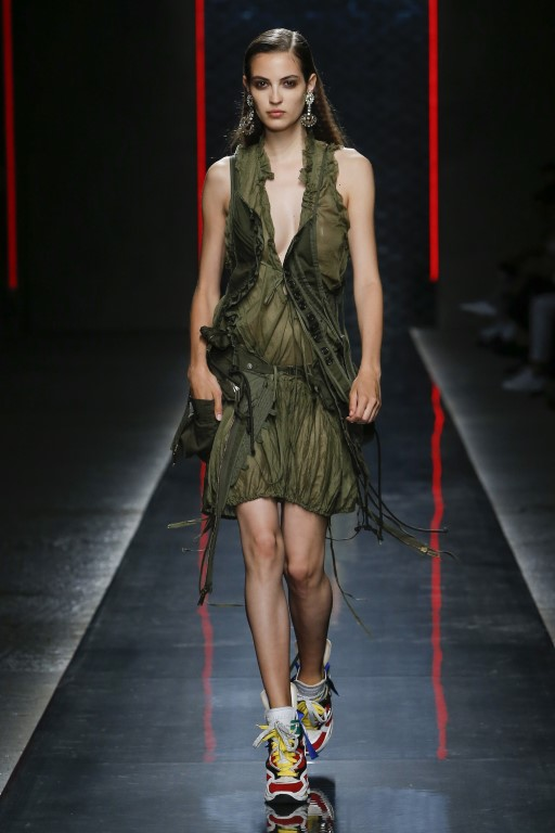 Dsquared2-Spring-Summer-2019-Ready-to-Wear-Collection