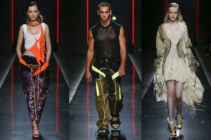 Dsquared2-Spring-Summer-2019-Ready-to-Wear-Collection-Featured-Image