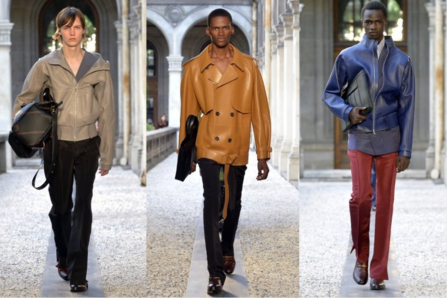 Dunhill-Spring-Summer-2019-Menswear-Collection-Paris-Featured-Image