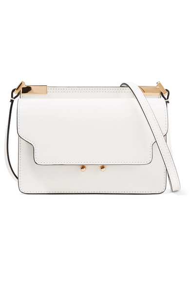 MARNI-Trunk-micro-leather-shoulder-bag