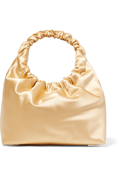 THE-ROW-Double-Circle-small-satin-tote