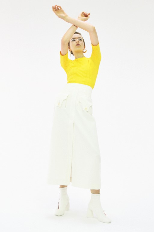 Ellery-Spring-Summer-2019-Ready-to-Wear-Collection-Paris